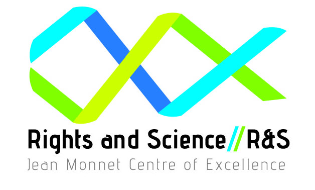 Rights & Science